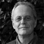 David Van Berckel(デビッド・ベルケル)