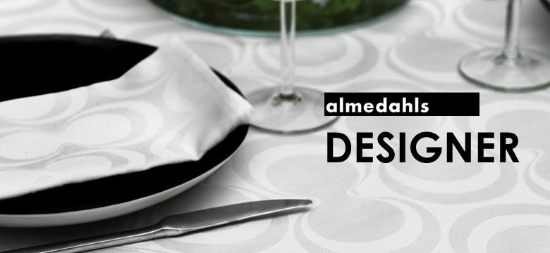 アルメダールス DESIGNERから選ぶ