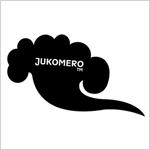 JUKOMERO (ユコメロ)