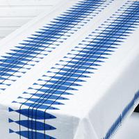 テーブルクロス(Table cloth)
