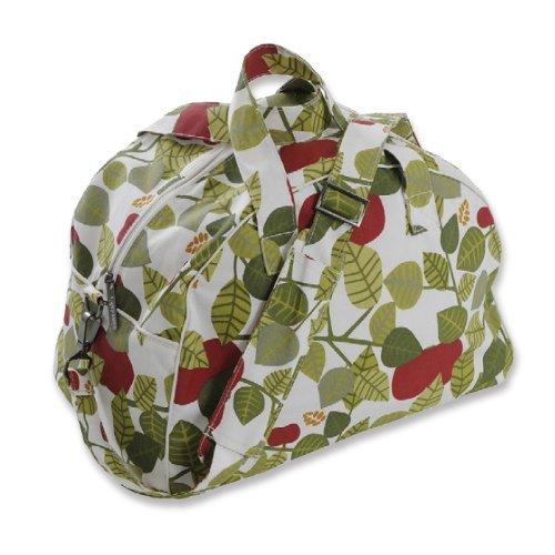 スポーツバッグ-Apple