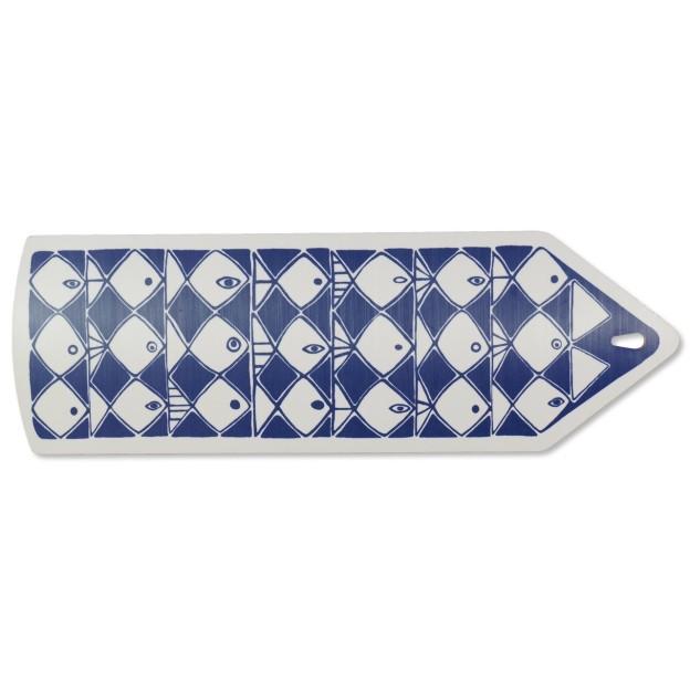 カッティングボード-Frisco-36.5×12cm