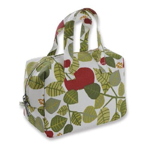 スモールバッグ-Apple