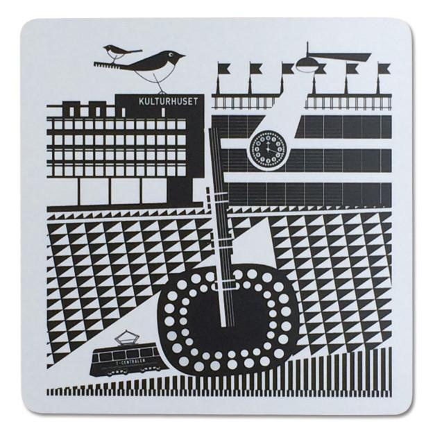 70738-SergelsTorg-ポットスタンド