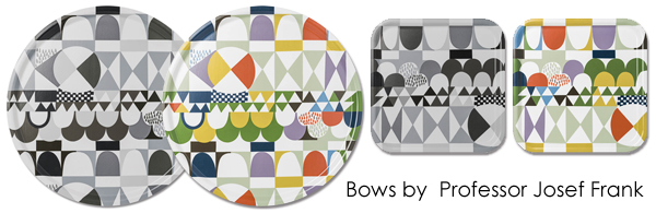 新商品Bows追加-160729