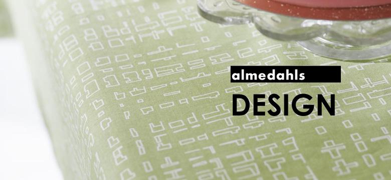アルメダールス DESIGNから選ぶ