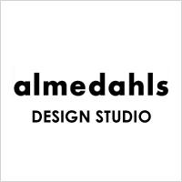 Almedahls design studio