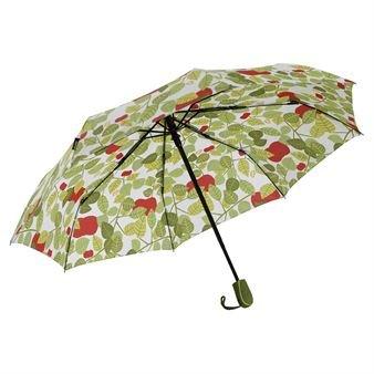 傘-Apple-ワンタッチ開閉φ95cm