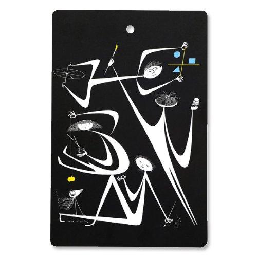 廃番★カッティングボード ART 30×20cm