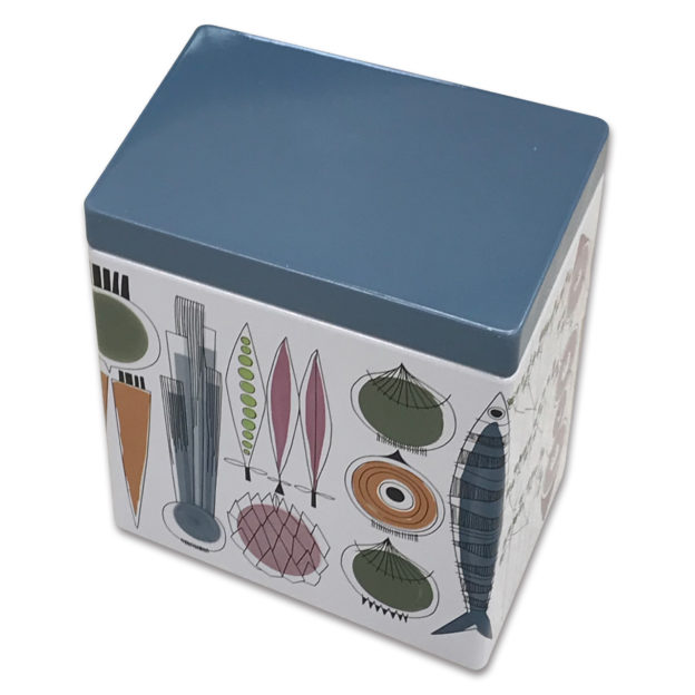 1004410021-Picknick紅茶缶-ブルーピンク