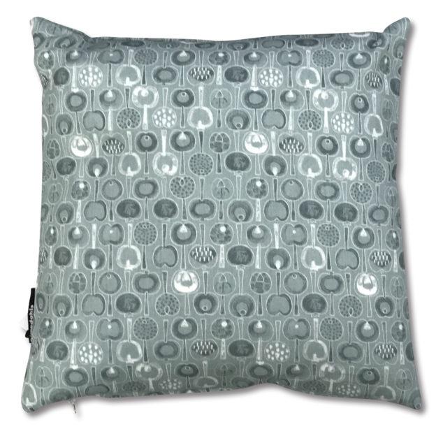 101740-0032-Pomona-クッション-グリーンブルー-45×45cm_カバー綿100%